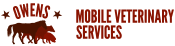 Owens Mobile Veterinary Services