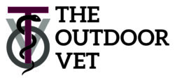 The Outdoor Vet